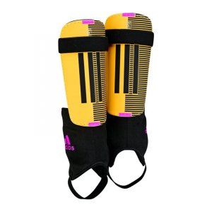 adidas-11-club-schienbeinschoner-schoner-schienbeinschuetzer-schuetzer-equipment-gold-schwarz-ah7789.jpg