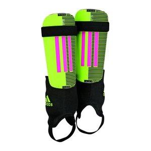 adidas-11-club-schienbeinschoner-schoner-schienbeinschuetzer-schuetzer-equipment-gruen-schwarz-ah7790.jpg