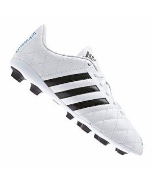 adidas-11questra-fg-fussballschuh-shoe-firm-ground-trockene-boeden-kids-kinder-children-weiss-schwarz-b44218.jpg