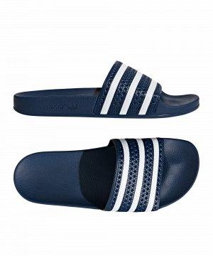 adidas-288022-adilette-badelatsche-blau-weiss-micoach-gallery.png