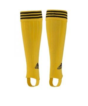 adidas-3-streifen-stegstutzen-fussball-socken-gelb-schwarz-611149.jpg