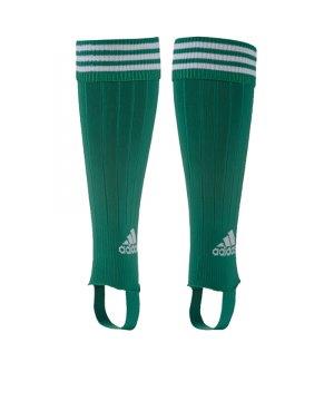 adidas-3-streifen-stegstutzen-fussball-socken-gruen-weiss-067144.jpg