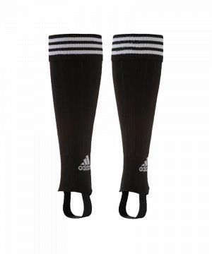 adidas-3-streifen-stegstutzen-fussball-socken-schwarz-weiss-611142.jpg