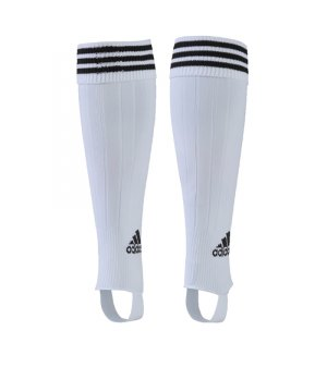 adidas-3-streifen-stegstutzen-fussball-socken-weiss-schwarz-611141.jpg