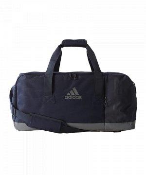 adidas-3-stripes-performance-teambag-gr-m-blau-equipment-ausruestung-teamsport-aufbewahrung-tasche-br5148.jpg