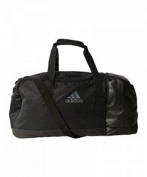 adidas-3-stripes-performance-teambag-gr-m-schwarz-equipment-ausruestung-teamsport-aufbewahrung-tasche-aj9993.jpg