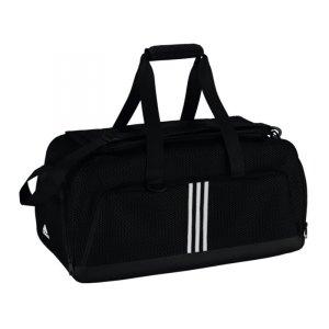 adidas-3s-essentials-teambag-tasche-sporttasche-equipment-zubehoer-trainingszubehoer-groesse-m-medium-schwarz-m67806.jpg