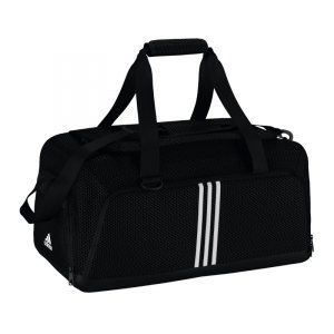adidas-3s-essentials-teambag-tasche-sporttasche-equipment-zubehoer-trainingszubehoer-groesse-s-small-schwarz-m67802.jpg
