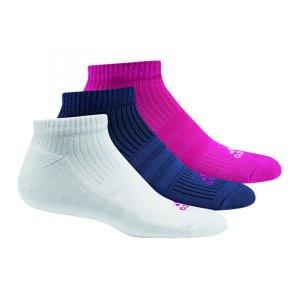 adidas-3s-performance-fuesslinge-3er-pack-socken-struempfe-drei-paar-laufen-lila-pink-weiss-aj9642.jpg