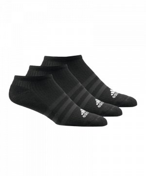 adidas-3s-performance-fuesslinge-3er-pack-socken-trainingssocken-lifestyle-freizeit-socks-schwarz-aa2280.jpg