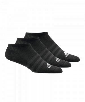adidas-3s-performance-fuesslinge-3er-pack-socken-trainingssocken-lifestyle-freizeit-socks-schwarz-aa2280.jpg