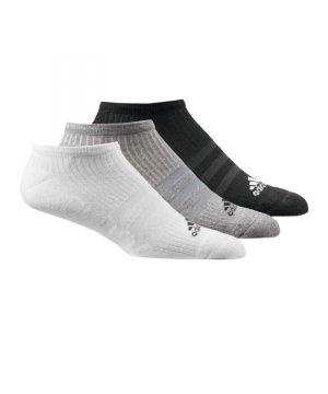 adidas-3s-performance-fuesslinge-3er-pack-socken-trainingssocken-lifestyle-freizeit-socks-schwarz-aa2281.jpg