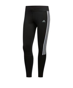 adidas-3s-tight-running-damen-schwarz-weiss-running-textil-hosen-lang-cz8095.jpg