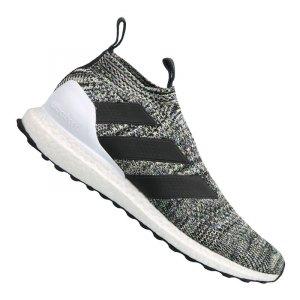 adidas-a16-ultra-boost-running-grau-laufschuh-runningshoe-streetstyle-herrenschuh-ac7749.jpg