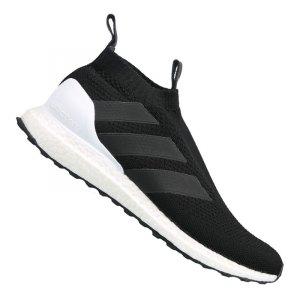 adidas-a16-ultra-boost-running-schwarz-laufschuh-runningshoe-neutral-herrenschuh-ac7748.jpg