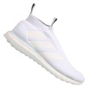 adidas-a16-ultra-boost-running-weiss-laufschuh-street-road-runningshoe-streetstyle-herrenschuh-ac7750.jpg