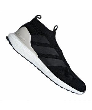Predator Street Nemeziz Adidas Schuhe Fußballschuhe BTwqwO8
