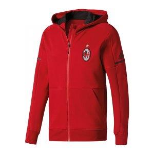 adidas-ac-mailand-anth-kapuzenjacke-rot-fanshop-zip-hoodie-reissverschluss-acm-1899-italien-milano-bp8186.jpg