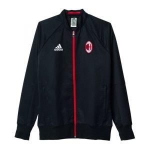 adidas-ac-mailand-anthem-jacket-jacke-freizeitjacke-lifestyle-sportbekleidung-men-maenner-herren-schwarz-rot-ac6684.jpg