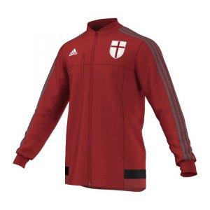 adidas-ac-mailand-anthem-jacket-jacke-milan-herrenjacke-ausgehjacke-men-herren-maenner-fanartikel-rot-schwarz-aa1657.jpg
