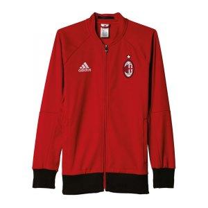 adidas-ac-mailand-anthem-jacket-jacke-rot-schwarz-hymnenjacke-training-fanartikel-serie-a-fanshop-men-herren-ap1529.jpg