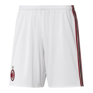 adidas-ac-mailand-short-home-away-2017-2018-heimshort-acm-1899-herren-stadion-maenner-fanshop-italien-international-fussballverein-az7062.jpg