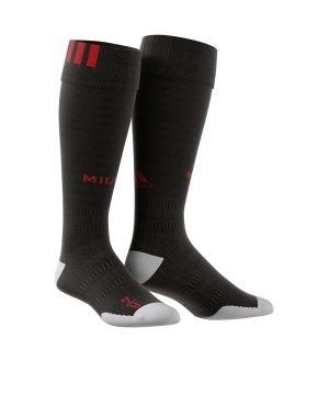 adidas-ac-mailand-stutzen-3rd-2017-2018-schwarz-football-socks-herren-offizieller-ausstatter-original-acm-1899-fanshop-az7073.jpg
