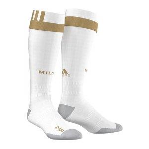 adidas-ac-mailand-stutzen-away-2016-2017-weiss-auswaertsstutzen-socks-stutzenstrumpf-fanartikel-serie-a-fanshop-ai6885.jpg