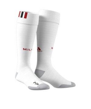 adidas-ac-mailand-stutzen-home-away-2017-2018-football-socks-herren-offizieller-ausstatter-original-acm-1899-fanshop-az7075.jpg