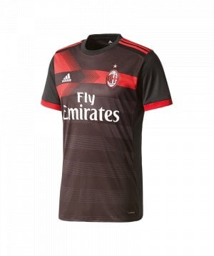 adidas-ac-mailand-trikot-3rd-kids-17-18-schwarz-ausweichtrikot-acm-1899-kinder-fussballstadion-fanshop-italien-international-fussballverein-az7050.jpg