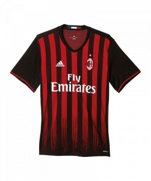 adidas-ac-mailand-trikot-home-kids-16-17-schwarz-heimtrikot-jersey-kurzarm-fanartikel-serie-a-fanshop-kinder-ai6902.jpg
