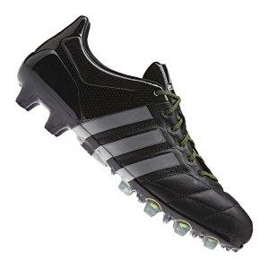 adidas-ace-15-1-fg-ag-leder-fussballschuh-nocken-kunstrasen-firm-ground-artificial-ground-men-herren-schwarz-silber-b32819.jpg