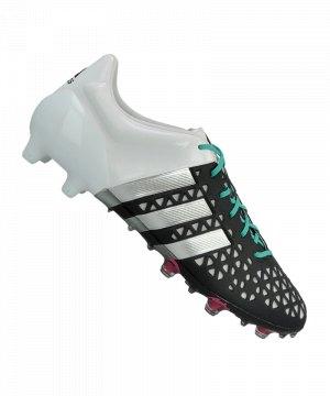 adidas-ace-15-1-fg-fussballschuh-nocken-firm-ground-rasen-men-herren-maenner-schwarz-weiss-af5087.jpg
