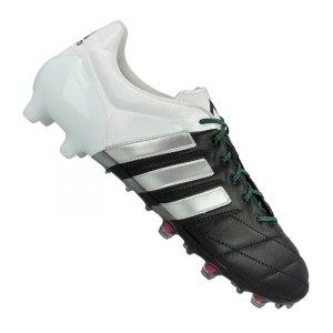 adidas-ace-15-1-fg-leder-fussballschuh-nocken-kunstrasen-firm-ground-artificial-ground-men-herren-schwarz-weiss-af5095.jpg