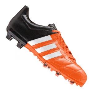 adidas-ace-15-1-fg-leder-j-fussball-football-firm-ground-rasen-kids-kinder-orange-schwarz-b32817.jpg
