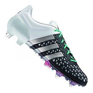 adidas-ace-15-1-sg-fussballschuh-stollen-soft-ground-weicher-rasen-men-herren-maenner-schwarz-weiss-af5176.jpg
