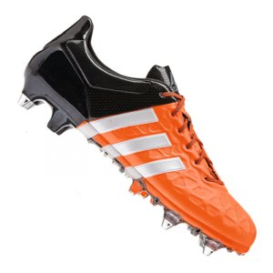 adidas-ace-15-1-sg-leder-fussball-football-stollen-schraubstollen-rasen-techfit-schuh-orange-schwarz-b32814.jpg