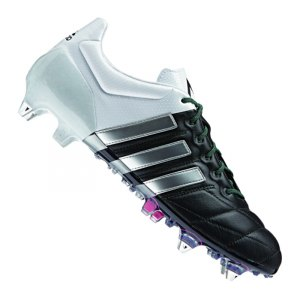adidas-ace-15-1-sg-leder-fussball-football-stollen-schraubstollen-rasen-techfit-schuh-schwarz-weiss-af5137.jpg