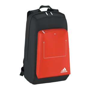 adidas-ace-15-2-backpack-rucksack-tasche-training-sport-grau-rot-ac1199.jpg