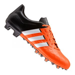 adidas-ace-15-2-fg-leder-fussballschuh-nocken-kunstrasen-firm-ground-rasen-men-herren-orange-schwarz-b32802.jpg