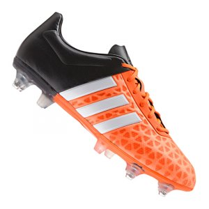 adidas-ace-15-2-sg-fussballschuh-stollenschuh-soft-ground-nasser-rasen-men-herren-orange-schwarz-s83259.jpg