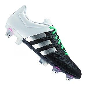 adidas-ace-15-2-sg-fussballschuh-stollenschuh-soft-ground-nasser-rasen-men-herren-schwarz-weiss-af5094.jpg
