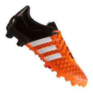 adidas-ace-15-3-fg-fussballschuh-nocken-firm-ground-nockenschuh-men-herren-maenner-orange-schwarz-s83243.jpg