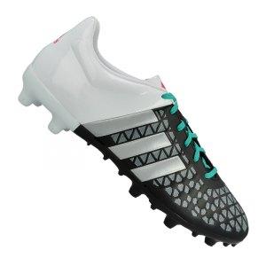adidas-ace-15-3-fg-fussballschuh-nocken-firm-ground-nockenschuh-men-herren-maenner-schwarz-weiss-af5151.jpg
