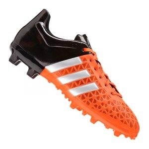 adidas-ace-15-3-fg-j-fussballschuh-nocken-rasen-firm-ground-trockene-untergruende-kids-kinder-orange-schwarz-s83247.jpg