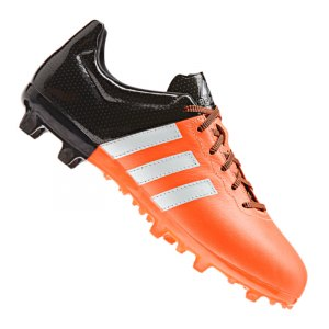 adidas-ace-15-3-fg-leder-j-fussballschuh-nocken-kunstrasen-firm-ground-kids-kinder-children-orange-schwarz-b32809.jpg