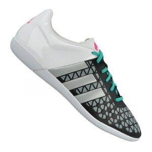 adidas-ace-15-3-in-fussballschuh-hallenschuh-indoor-halle-indoorschuh-men-herren-maenner-schwarz-weiss-af5184.jpg