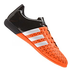 adidas-ace-15-3-in-halle-j-fussballschuh-hallenschuh-indoor-halle-indoorschuh-kids-kinder-orange-schwarz-s83279.jpg