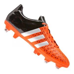 adidas-ace-15-3-sg-fussballschuh-stollen-soft-ground-weicher-rasen-men-herren-maenner-orange-schwarz-s83250.jpg