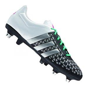 adidas-ace-15-3-sg-fussballschuh-stollen-soft-ground-weicher-rasen-men-herren-maenner-schwarz-silber-af5189.jpg
